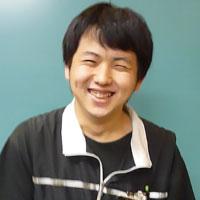 kawaiiikawai