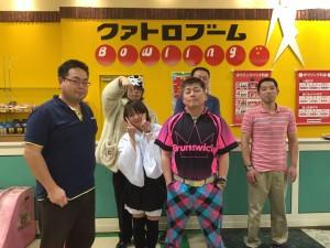 ちぃチャレ入賞者0130