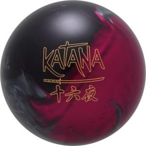 katana16
