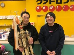 nagomi1-29
